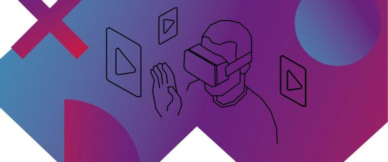 AR/VR und Recht – wem gehört die virtuelle Realität?