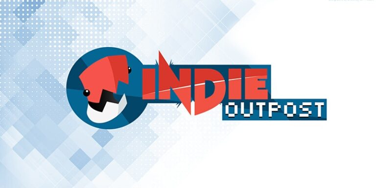 Indie Outpost Bayreuth