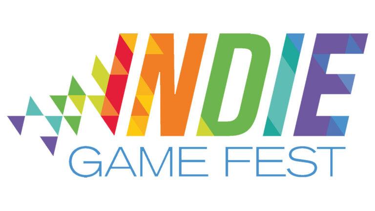 Deadline: CfP Indie Game Fest