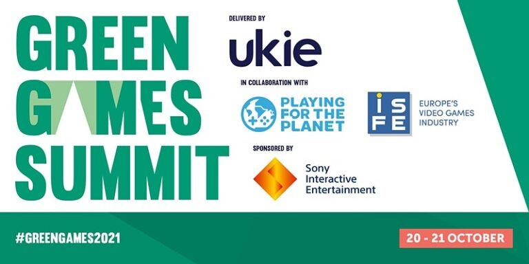 The Green Games Summit